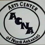Arts Center of North Arkansas