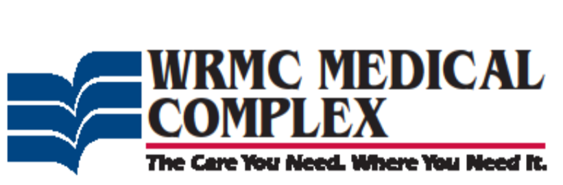 WRMC Medical Complex