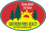 Southern Pines Realty of the Ozarks, Inc