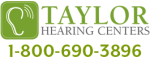 Taylor Hearing Centers