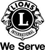 Cherokee Village Lions Club