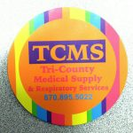 Tri County Medical Supplies