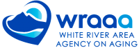 White River Area Agency on Aging