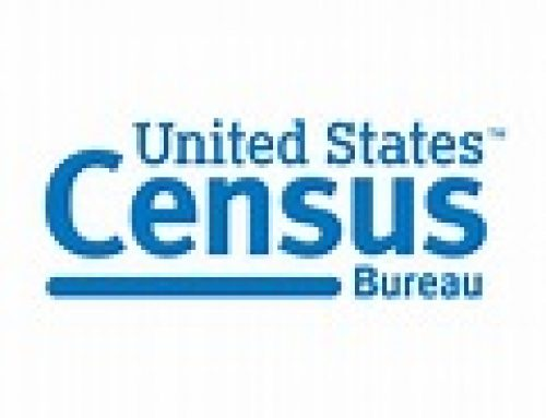 2010 Census Is Hiring! $14 an hour!
