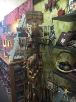 Kozey's Country Store