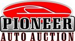 Pioneer Auto Auction