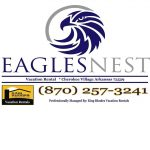 Eagles Nest Vacation Home