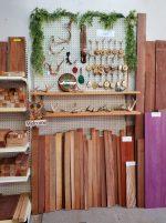 Wood-n-Things, LLC