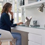 How to Reboot Your Work-From-Home Career During the Pandemic