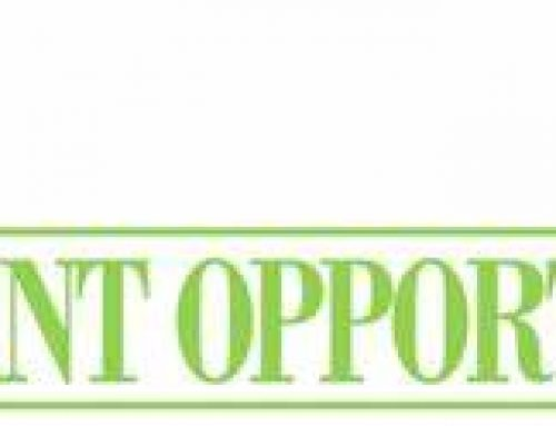 CHAMBER SMALL BUSINESS GRANT APPLICATIONS